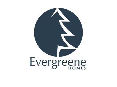 Evergreen Homes Towson