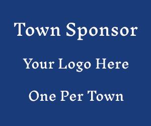 Town Sponsor